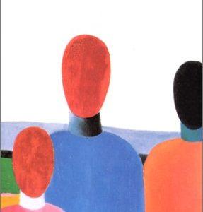 Un enfant – Thomas Bernhard – Folio Gallimard –