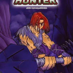 Dragon hunter Tome 11 – Seo Hong Seock – Tokebi –