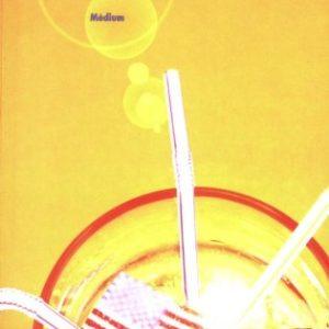Ailleurs – Moka – Collection Médium – L'école des loisirs –