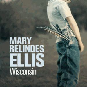 Wisconsin – Mary R. Ellis – 10/18 domaine étranger –
