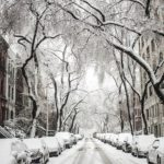 snow-1030928__340