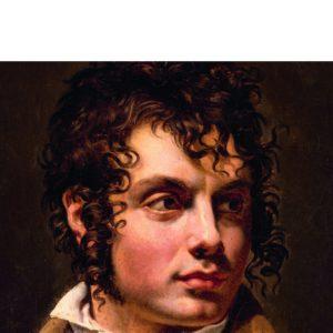 Une éducation Libertine – Jean-Baptiste Del Amo – Folio Gallimard –