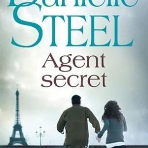 Agent secret – Danielle Steel – Pocket –