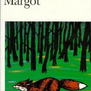 De Goupil à Margot – Louis Pergaud – Folio Gallimard –