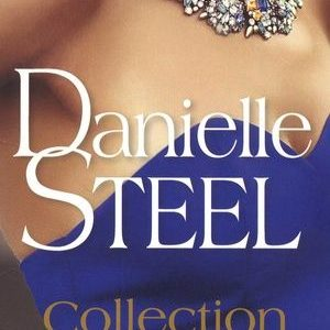 Collection privée – Danielle Steel – Pocket –