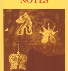 Duchamp – Notes – Champs Flammarion –