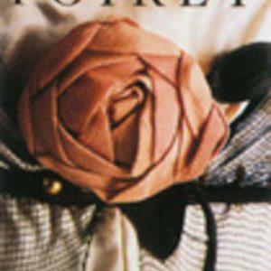 Poiret – Yvonne Deslandres Assistée de Dorothée Lalane – Édition du Regard – 1986 –