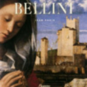 L'atelier Bellini – Jean Paris – Editions Lagune –