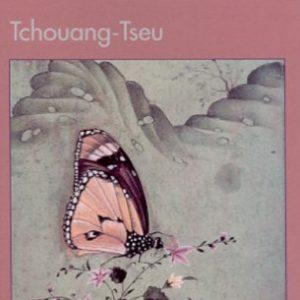 Le rêve du Papillon – Tchouang-Tseu – Spiritualités vivantes – Albin Michel –