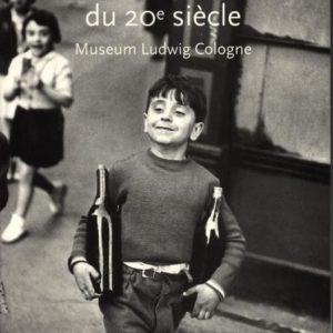 La photographie du 20 e siècle – Museum Ludwig Cologne – Taschen –