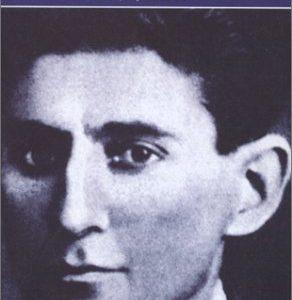 A la colonie disciplinaire et autres récits II – Franz Kafka – Traduit de l'allemand par Catherine Billmann et Jacques Cellard – Babel poche –
