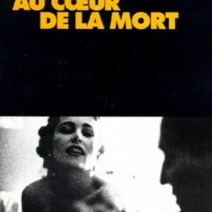 Au coeur de la mort – Lawrence Block – Points seuil –