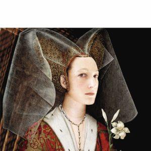 Belle d'amour – Franz-Olivier Giesbert – Folio Gallimard –