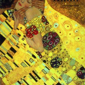 Gustav Klimt – Frank Whitford – Thames & Hudson –