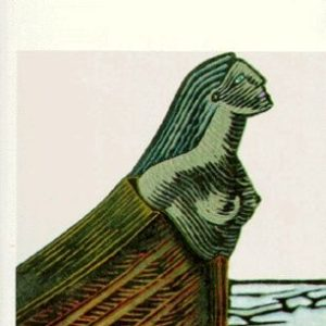 Contes d'hiver – Karen Blixen – Folio intégral –