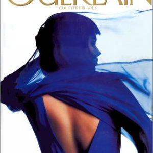 Guerlain – Colette Fellous – Éditions Denoël –