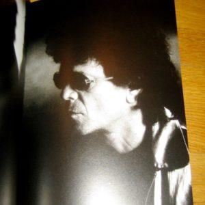 Claude Gassian – Photographies 1970-2001 – Éditions de la Martinière –