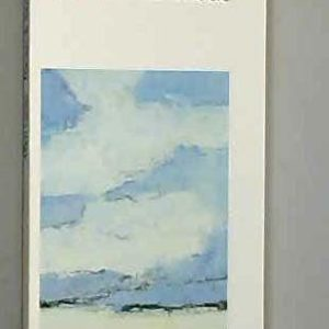 Discours de Suède – Albert Camus – Folio –