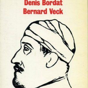 Apollinaire – Denis Bordat – Bernard Veck – Éditions Hachette –