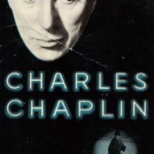 Charles Chaplin – Pierre Leprohon – Nouvelles Éditions Debresse – 1957 –