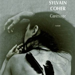 Carénage – Sylvain coher – Collection Babel – Actes sud –