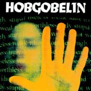 Hobgobelin – John Coyne – Collection Ténèbres – J'ai Lu Poche –