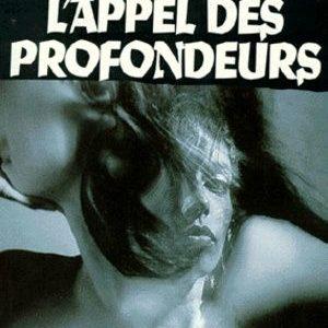 L'appel des profondeurs – Nancy Holder – Collection Ténèbres – J'ai Lu poche –