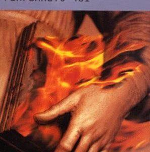 Fahrenheit 451 – Ray Bradbury – Folio SF –