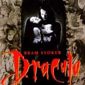 Dracula – Bram Stoker – Texte intégral – Éditions Marabout –