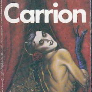 Carrion – Gary Brandner – Epouvante – J'ai Lu –