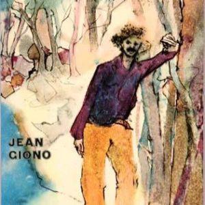 Un de Baumugnes – Jean Giono -Le livre de poche n° 235 –