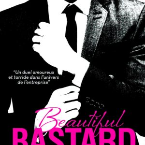 Beautiful Bastard – Christina Lauren – Hugo – Roman