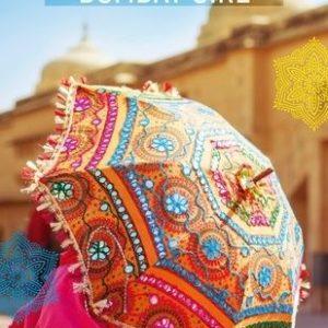 Bombay Girl – Kavita Daswani – Le livre de poche – 2017 –