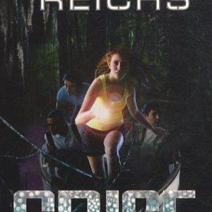 Crise – Kathy Reichs – Éditions HO ! – 2011 – Pour jeunes adultes –