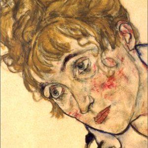 Egon Schiele – Franck Whitford – L'univers de l'art – Éditions Thames & Hudson – 2ème trimestre 1990 –