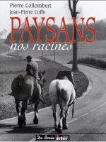 paysans